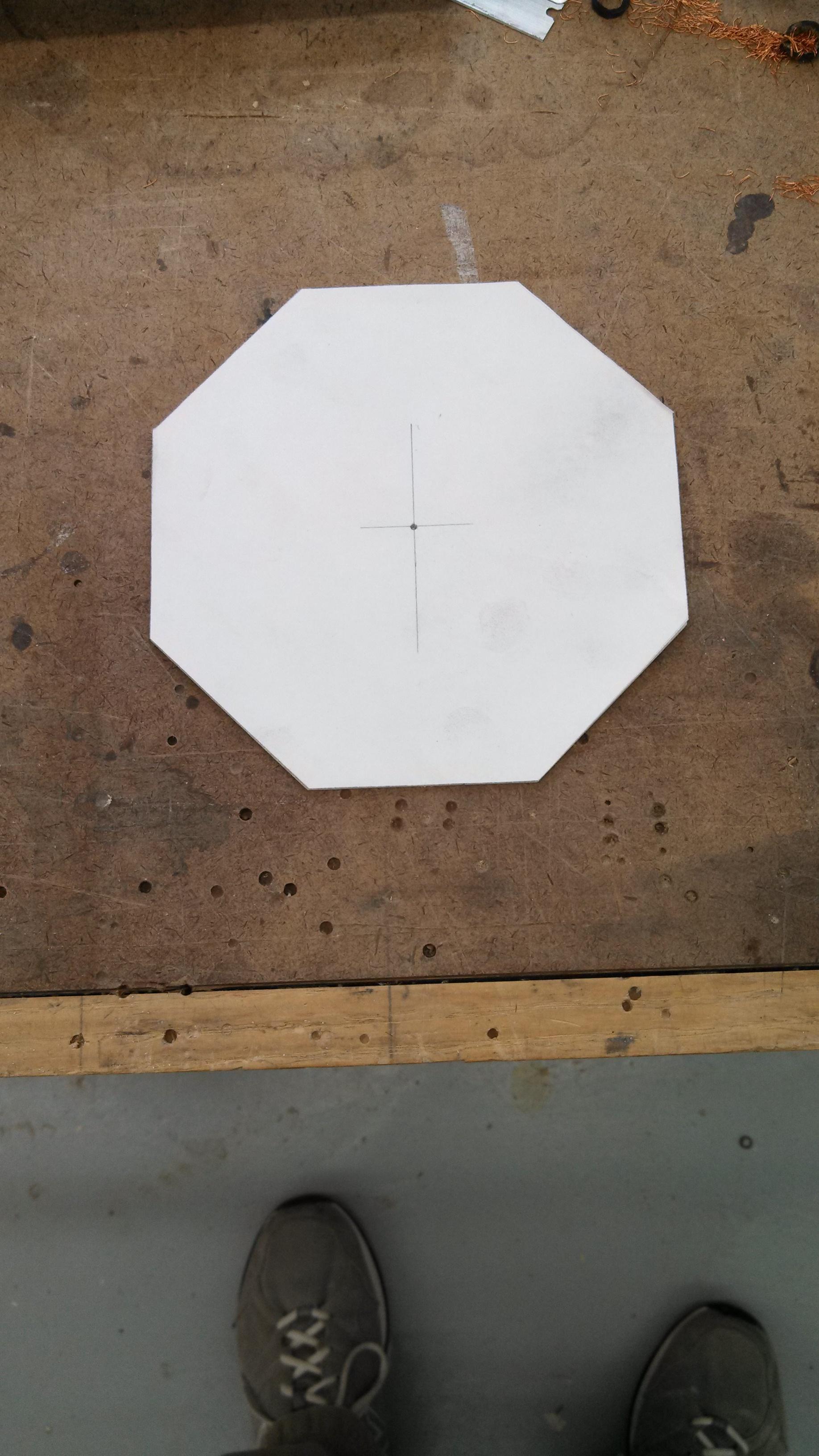 13 1 6 transponder antenna ground plane