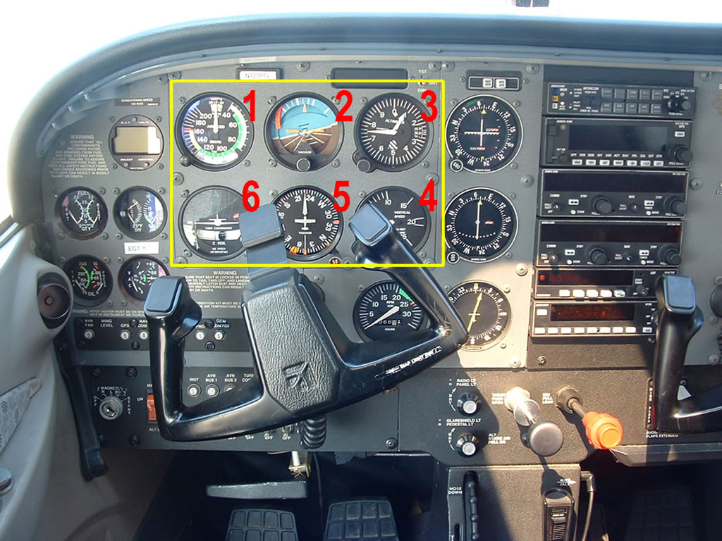 Amazoncom Cessna 172 Wiring Diagram Electrical Manual 172r 172s