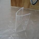 2008-09-04 0952 IMG_7440