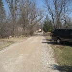 2009-03-16 1338 IMG_8480