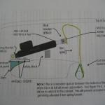2009-05-09 1450 IMG_8602