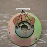 2009-06-13 1154 DSC_0009a (Large)