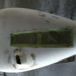 2010-08-30 1526 MC 104