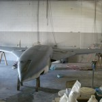 2010-08-31 1510 MC 107
