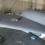 2010-08-31 1510 MC 108