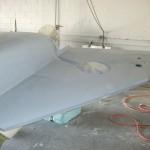 2010-08-31 1511 MC 109
