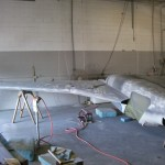 2010-09-01 1721 MC 113
