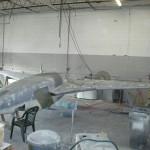 2010-09-02 1801 MC 114