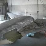 2010-09-03 1605 MC 118