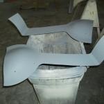 2010-09-16 1656 MC 135E