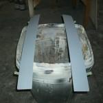 2010-09-16 1657 MC 135G