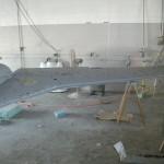 2010-09-17 1636 MC 135N