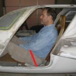 seatbelt 2